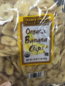 Is Organic Food Healthier?