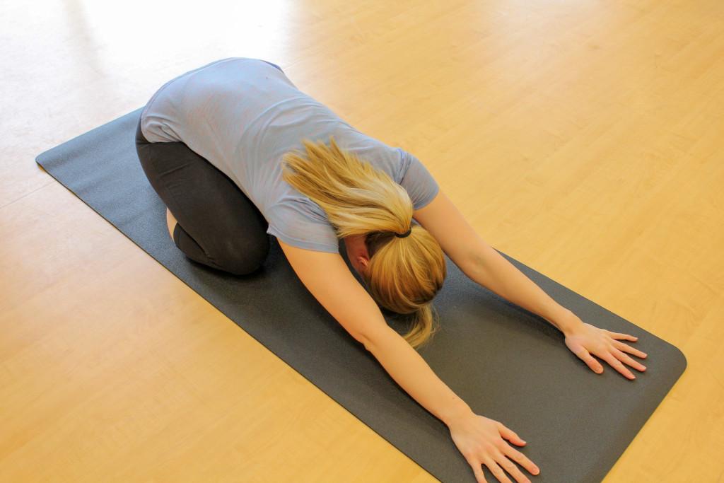 CorePower Yoga Review