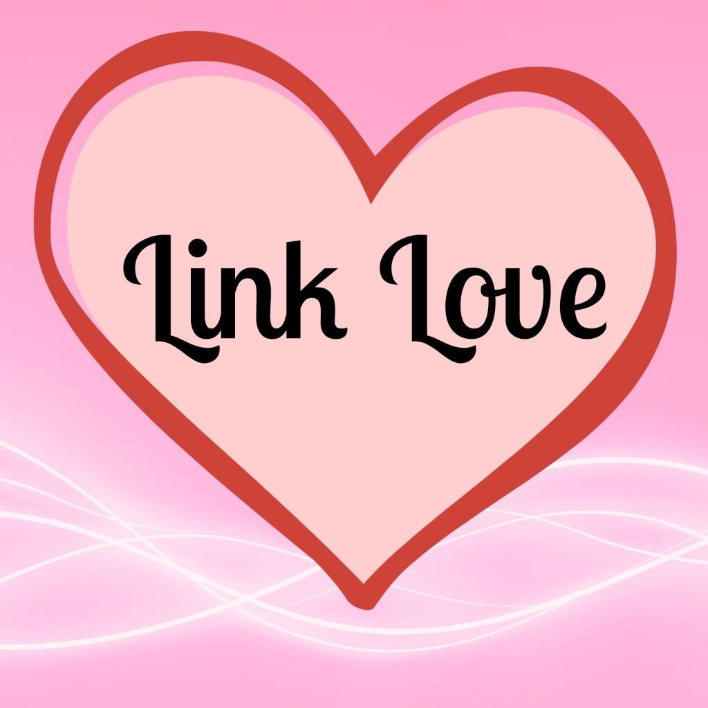 Link Love | RunEatSnap