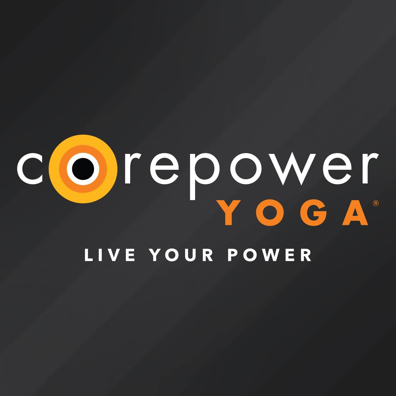 CorePower Yoga Review - RunEatSnap