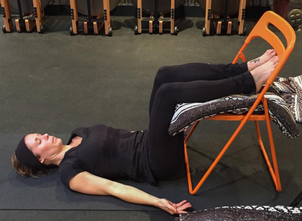 Studio ME Fitness Review