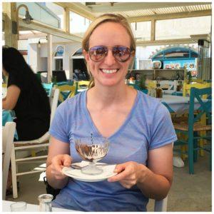 Europe Trip Part 9 – Crete
