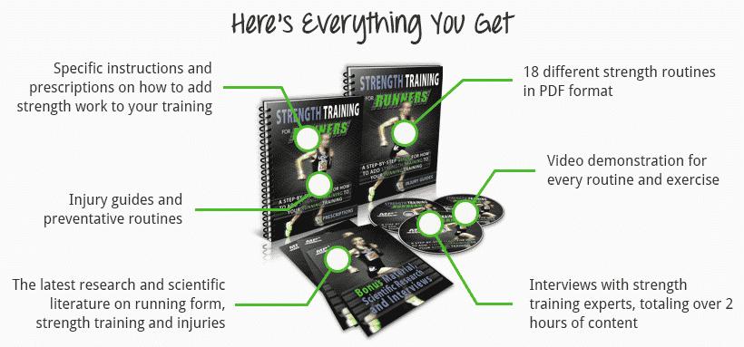 everything-product-image-jpg