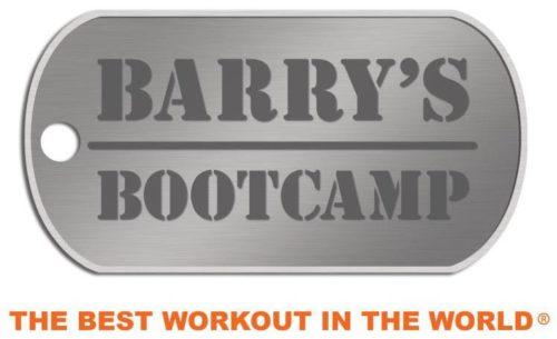 Barry's Bootcamp Nashville