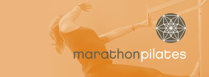 Marathon pilates