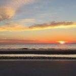 Georgia Road Trip – Jekyll Island 5k, Lighthouses, & Savannah