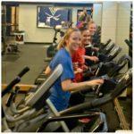 To Tread or Not to Tread (The Great Treadmill Debate) + Mental Tricks for Treadmill Running