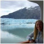 Travel Recap – Alaska Cruisin'